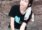 IMG_4459