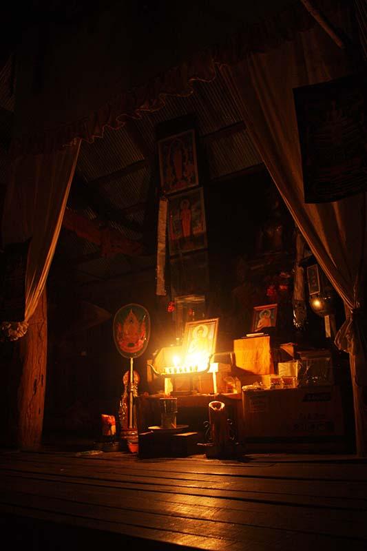umphang san -  (10)